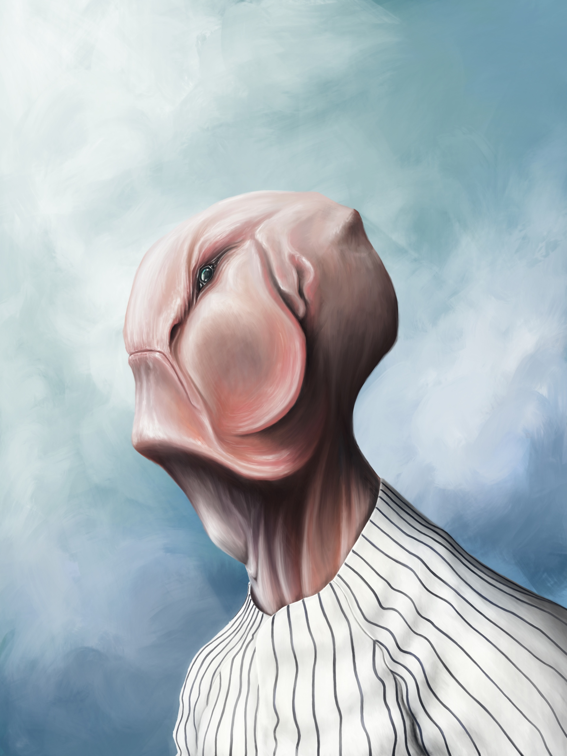 aliena baseball player, yenkees