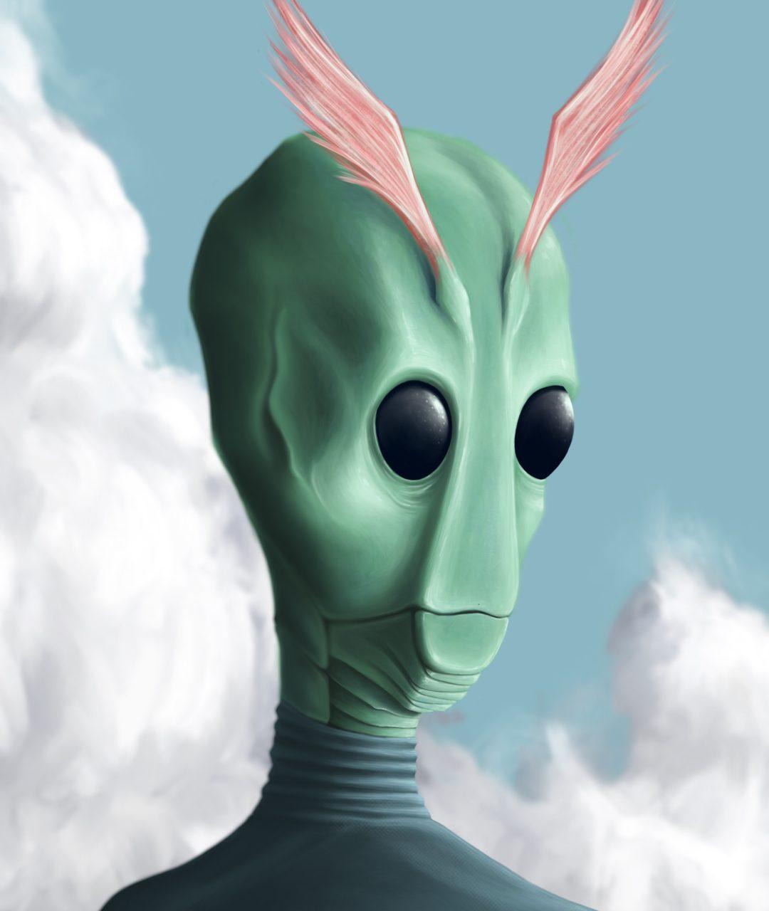 alien_portrait